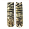 Hilarious Cat Paw Socks Set-Pawsome Couture