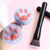 Paw Print Make-Up Brush - Pawsome Couture