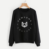 Pawsome Couture Sweatshirt-Pawsome Couture