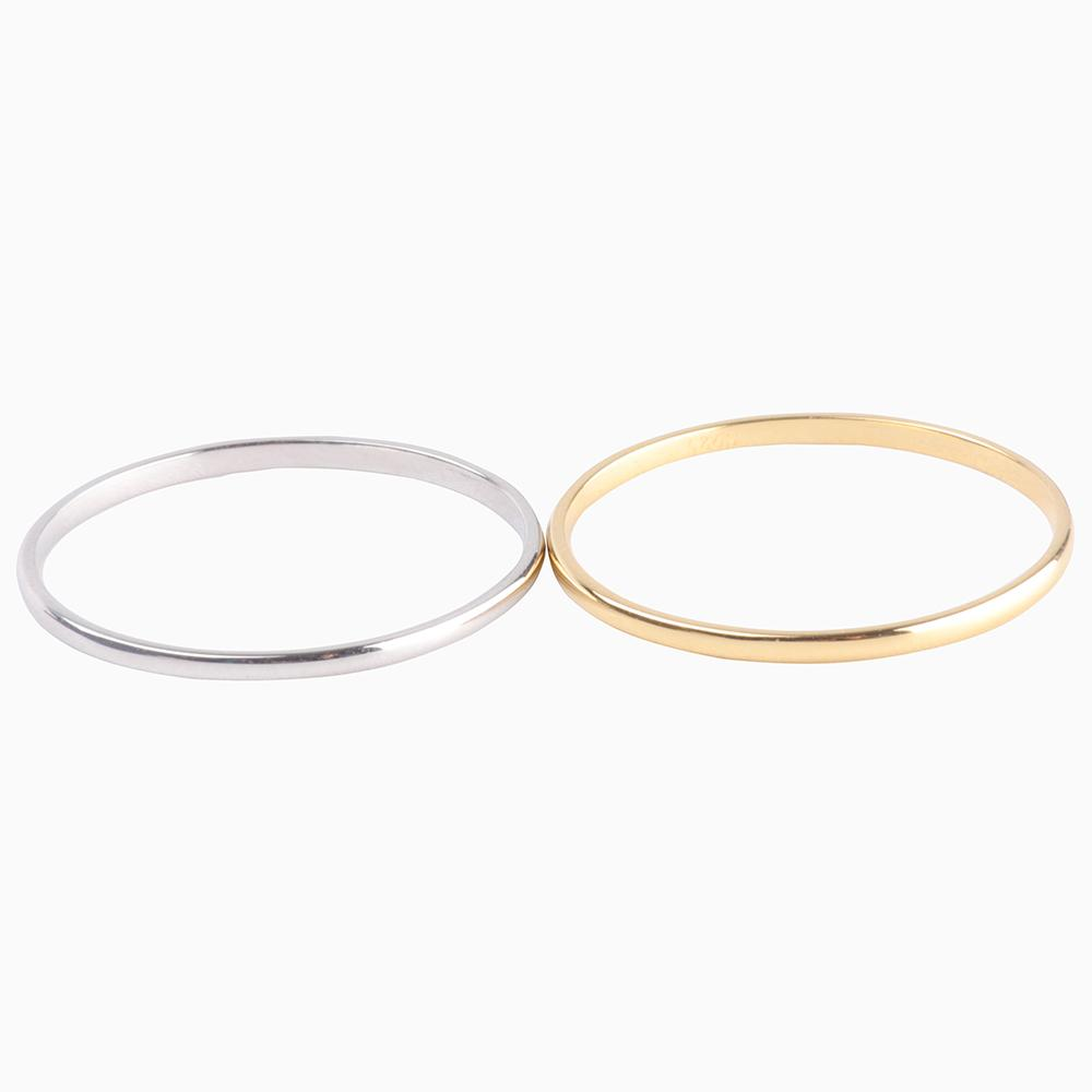 Stacking Ring - Pawsome Couture