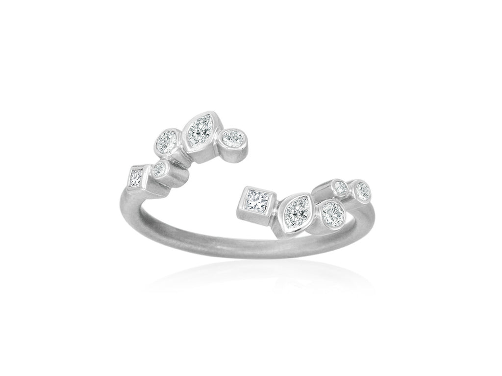 ring claw shape halo browse rings diamonds engagement diamond set max pear