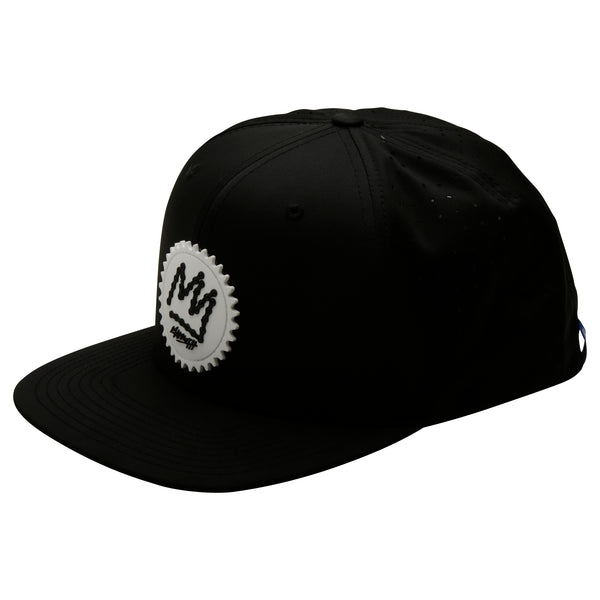 Linked Performance Hat