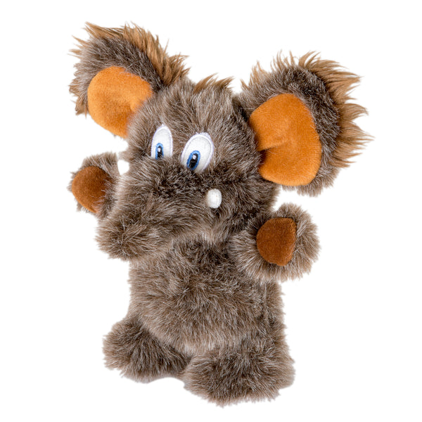 Mini Woolly Stuffed Animal