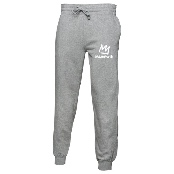Crown Sweat Pant