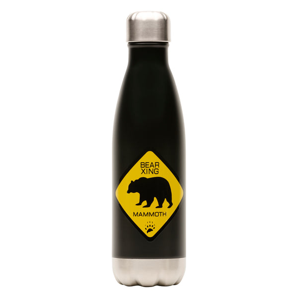 Bear Crossing H2GO Force Insulated