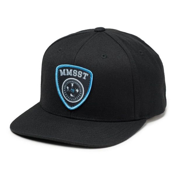 Mammoth Ski Team Hat