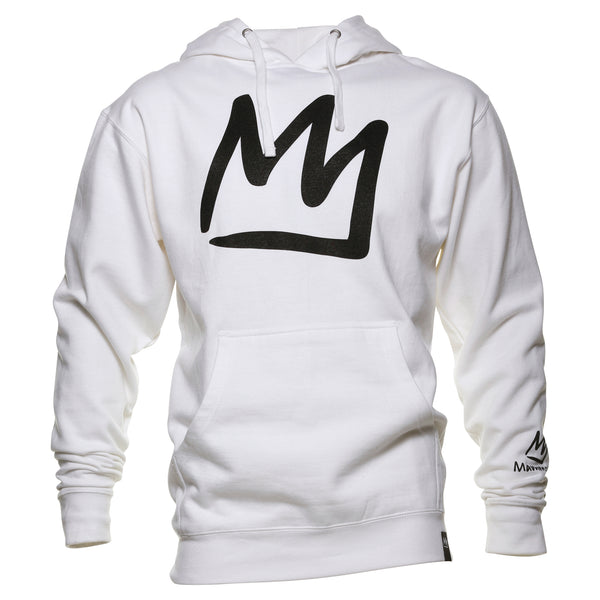 Adult Crown Sweatshirt