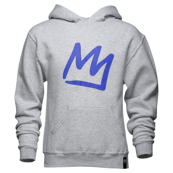 Crown Youth Sweatshirt