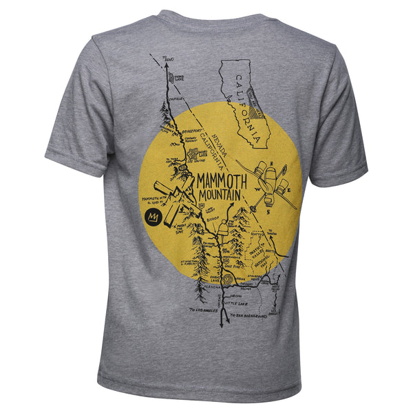 Youth Landmark T-Shirt