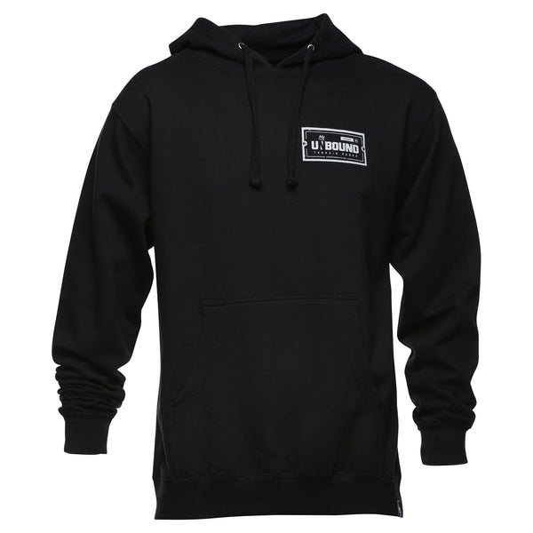 Adult Unbound Sweatshirt