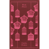 Major Works Of Charles Dickens