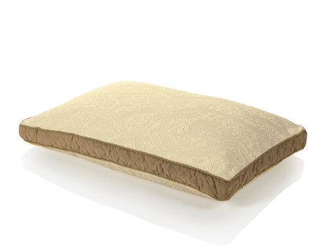 The GrandPillow