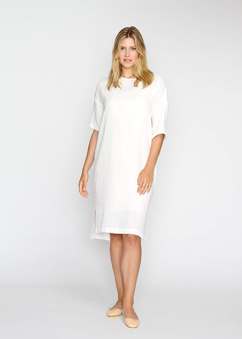 f610ca16f7ce0 The Frock NYC