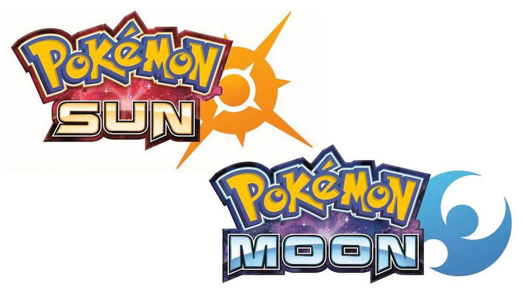 62325fc7 Pokemon Latest News, Trailer & Update: Pokemon Sun and Pokemon Moon On  Nintendo 3DS