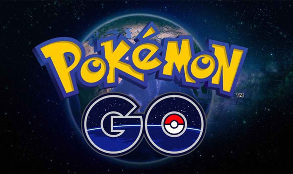 Pokemon Rainbow Not Pokemon Z for 20th Anniversary and More Pokemon GO Latest Updates