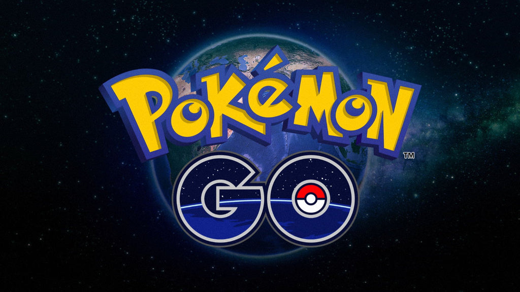 Watch This 8 Minutes Footage of Pokemon GO Gameplay That Leaked Online