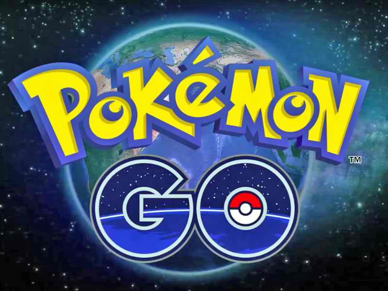 Pokemon GO Field Test Expands To United States, Sign-Ups Now Open!