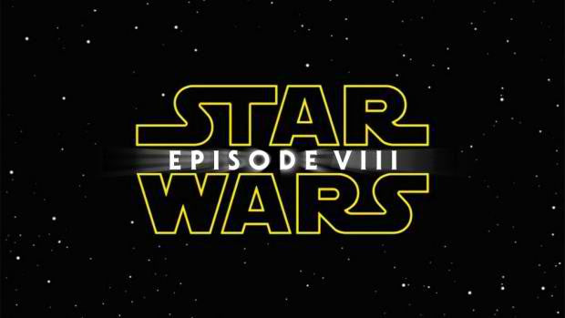 Star Wars Movie Update: Episode VIII Production Starts and New Casts Confirmed