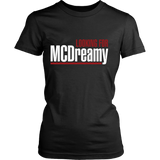 Grey's Anatomy Looking for MCDreamy Shirt - NerdKudo - 7