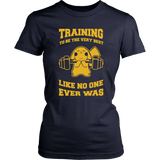 Pokemon Training To Be The Very Best Like No One Ever Was Shirt - NerdKudo - 13