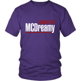 Grey's Anatomy Looking for MCDreamy Shirt - NerdKudo - 2