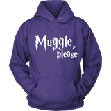 ็ํHarry Potter Muggle, Please - NerdKudo - 6