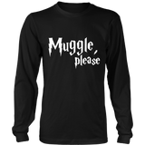 ็ํHarry Potter Muggle, Please - NerdKudo - 4