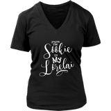 Gilmore Girls You're the Sookie To My Lorelai Shirt - NerdKudo - 12
