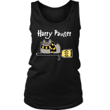 Harry Potter Harry Pawter Shirt - NerdKudo - 9