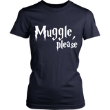็ํHarry Potter Muggle, Please - NerdKudo - 12