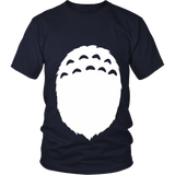 My Neighbor Totoro Inspired Shirt - NerdKudo - 2