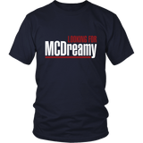 Grey's Anatomy Looking for MCDreamy Shirt - NerdKudo - 3