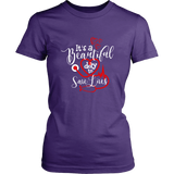 Grey's Anatomy It's A Beautiful Day To Save Lives Shirt - NerdKudo - 9