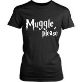 ็ํHarry Potter Muggle, Please - NerdKudo - 8