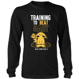 Pokemon Training To Beat Gary Or At Least Elite 4 Shirt - NerdKudo - 8