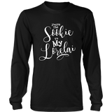 Gilmore Girls You're the Sookie To My Lorelai Shirt - NerdKudo - 4