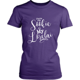 Gilmore Girls You're the Sookie To My Lorelai Shirt - NerdKudo - 9