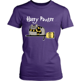 Harry Potter Harry Pawter Shirt - NerdKudo - 11