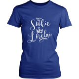 Gilmore Girls You're the Sookie To My Lorelai Shirt - NerdKudo - 11