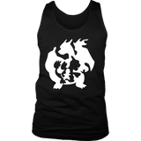 Pokemon Charmander Charmeleon Charizard Evolution Shirt - NerdKudo - 6