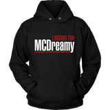 Grey's Anatomy Looking for MCDreamy Shirt - NerdKudo - 5