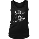 Gilmore Girls You're the Sookie To My Lorelai Shirt - NerdKudo - 7