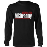 Grey's Anatomy Looking for MCDreamy Shirt - NerdKudo - 4