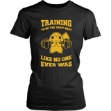Pokemon Training To Be The Very Best Like No One Ever Was Shirt - NerdKudo - 12