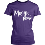 ็ํHarry Potter Muggle, Please - NerdKudo - 9