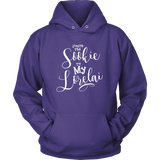 Gilmore Girls You're the Sookie To My Lorelai Shirt - NerdKudo - 6