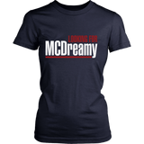 Grey's Anatomy Looking for MCDreamy Shirt - NerdKudo - 9