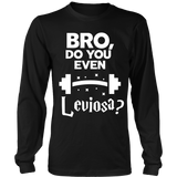 Harry Potter Bro, Do You Even Leviosa? - NerdKudo - 4