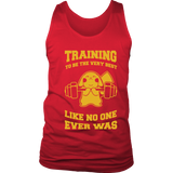 Pokemon Training To Be The Very Best Like No One Ever Was Shirt - NerdKudo - 7