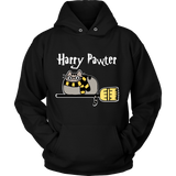 Harry Potter Harry Pawter Shirt - NerdKudo - 7